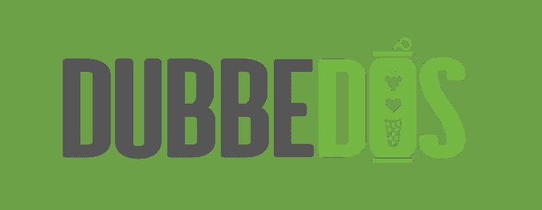 Dubbedos Logo