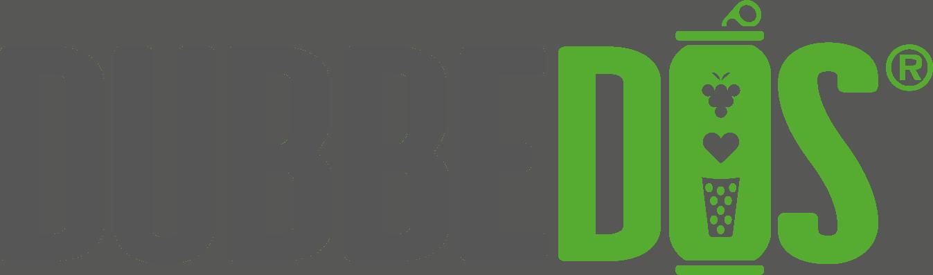 DUBBEDOS Logo (rechtlich geschützt)