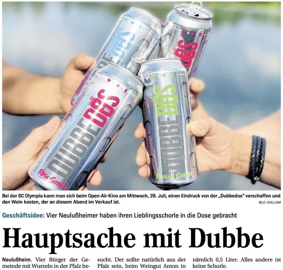 Hockenheimer Zeitung_Thumbnail